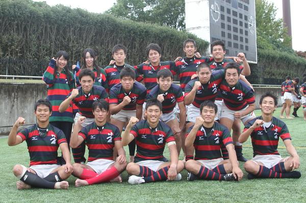 2011.11.6-4-21-A.JPG
