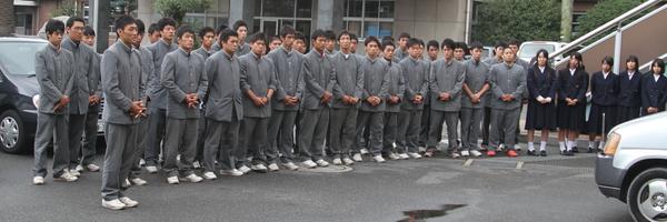 2011.11.6-4-22-A.JPG