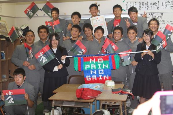 2011.11.6-4-24-A.JPG