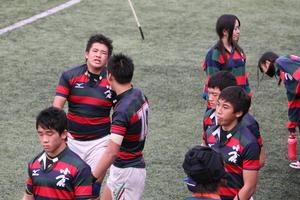 2011.11.6-4-8.JPG