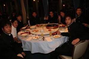 2011.12.10-1.JPG