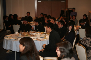 2011.12.10-12.JPG