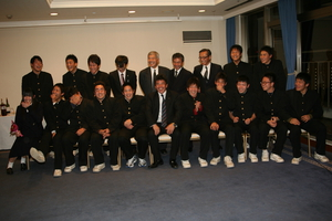 2011.12.10-13.JPG