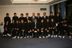 2011.12.10-14.JPG