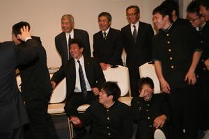 2011.12.10-15.JPG