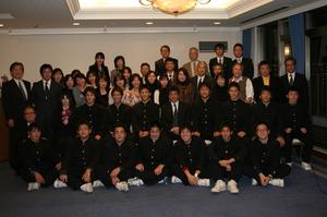 2011.12.10-16.JPG