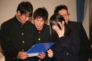 2011.12.10-17.JPG
