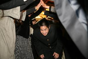 2011.12.10-19.JPG