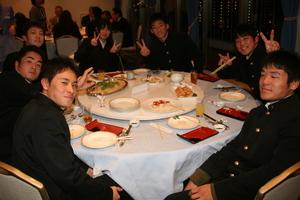 2011.12.10-2.JPG