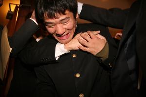 2011.12.10-20.JPG