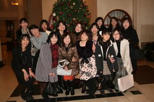 2011.12.10-21.JPG
