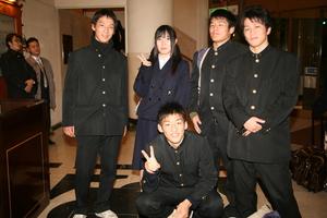2011.12.10-22.JPG