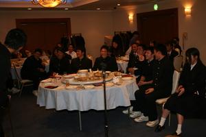 2011.12.10-3.JPG