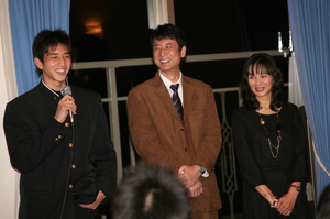 2011.12.10-4.JPG