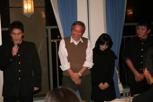 2011.12.10-6.JPG