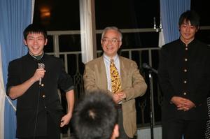 2011.12.10-7.JPG