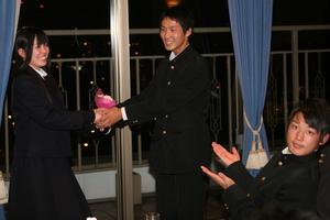 2011.12.10-8.JPG