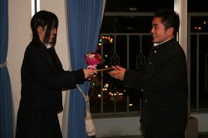 2011.12.10-9.JPG