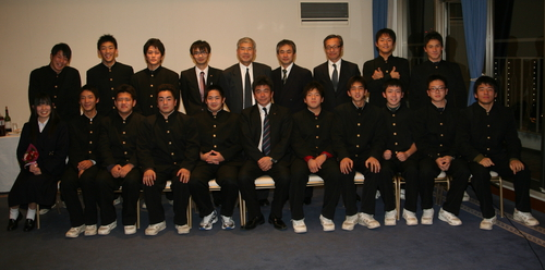 2011.12.10-A.JPG