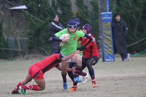 20111211小倉高等学校VS長崎南山高等学校 623.jpg