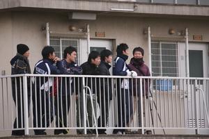 2012.1.3-10.JPG