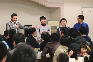 2012.1.3-14.JPG