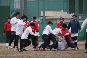 2012.1.3-7.JPG