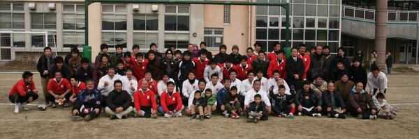 2012.1.3-I.JPG