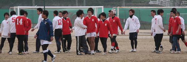 2012.1.3-IV.JPG