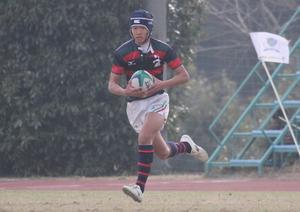 20120103小倉高等学校VS慶応義塾 149ワールドユース予選.JPG