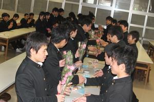 2012.3.1-013.JPG