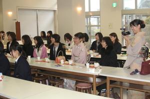 2012.3.1-10.JPG
