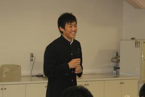 2012.3.1-11.JPG