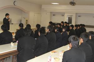 2012.3.1-12.JPG