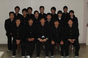 2012.3.1-14.JPG