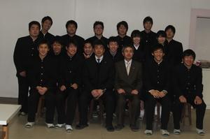 2012.3.1-15.JPG