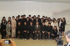 2012.3.1-16.JPG