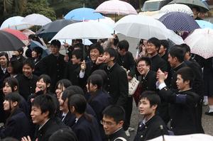 2012.3.1-5.JPG