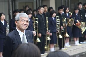 2012.3.1-7.JPG