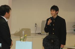 2012.3.1-8.JPG