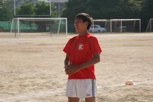 2012.6.10-11.JPG