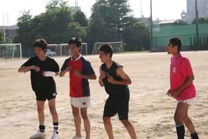 2012.6.10-12.JPG