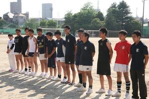 2012.6.10-3.JPG