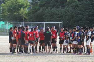 2012.7.28-8.JPG
