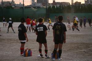 2012.8.1-11.JPG