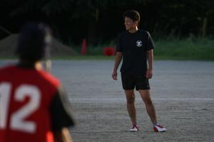 2012.8.1-4.JPG