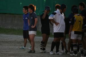 2012.8.1-5.JPG