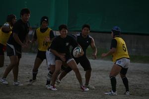 2012.8.1-7.JPG