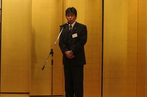 2012.9.1-1.JPG