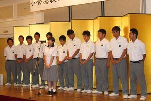 2012.9.1-10.JPG
